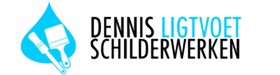 Schilder Oosterhout Logo